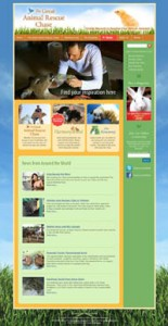great_animal_rescue_1
