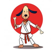 SPAZ and A.S. Aigeas teach you Martial Arts
