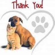 Ευχαριστούμε :-)