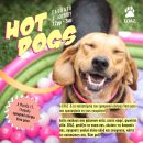Hot Dogs Γλυφάδα 7 Ιουλίου